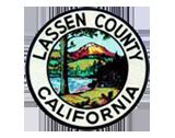 Lassen County