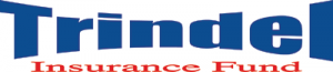trindel-insurance-fund