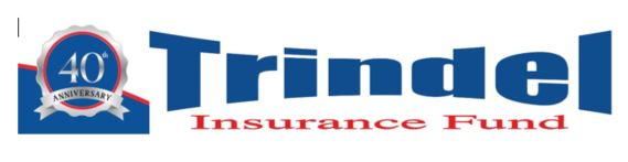 Trindel Insurance Fund Logo